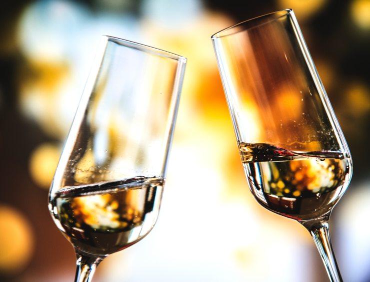 methode cap classique sparkling wine south africa